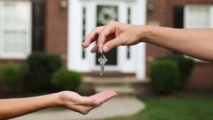 Don't Do This When You Buy a Home, Not At All!
