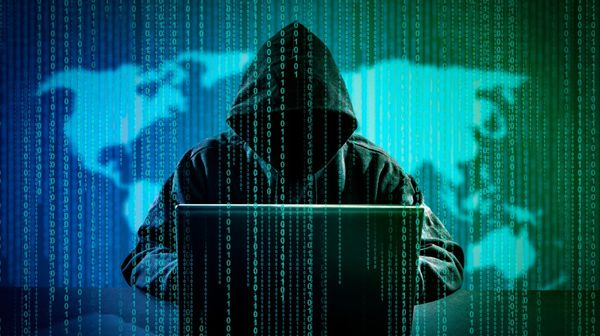 India's Tryst With Cyber Threats and The Way Ahead: