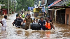 Kerala Floods: Here's What India Can Learn