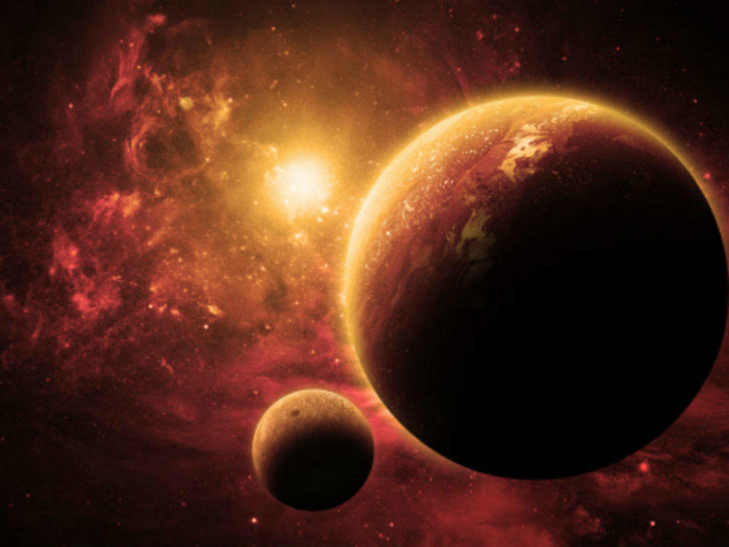 Pluto Should get Reclassified as a Planet Again, Experts Say