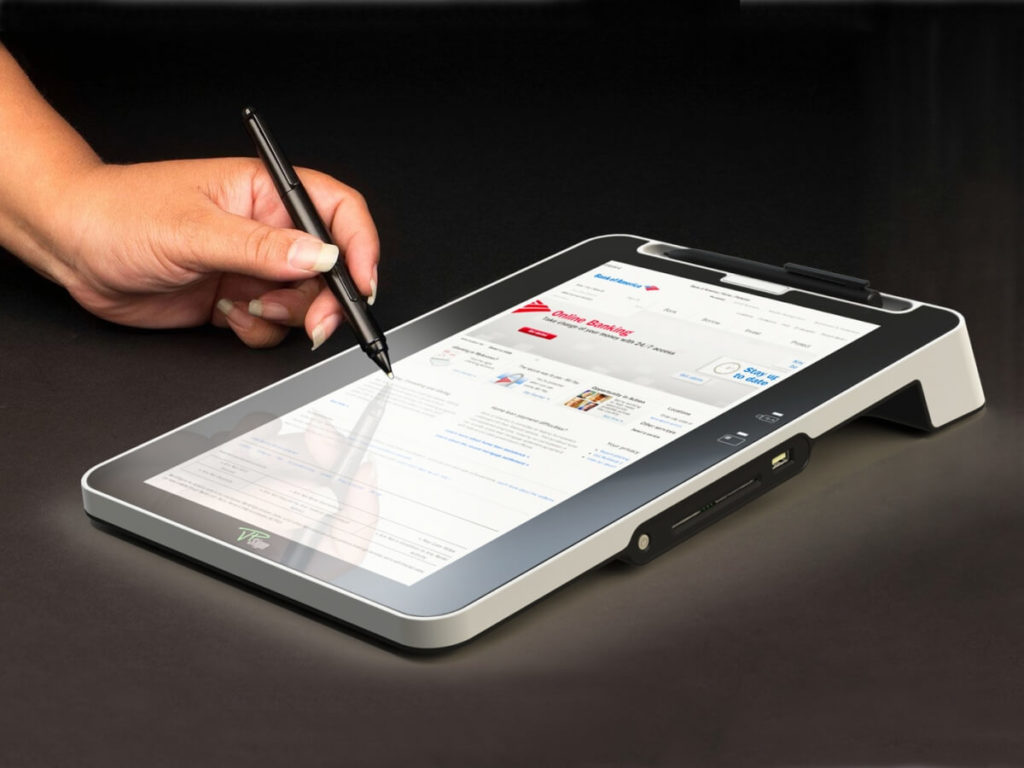Process to Get Digital Signature Certificate for an Individual in India