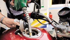 petrol price hike - The Economic Times