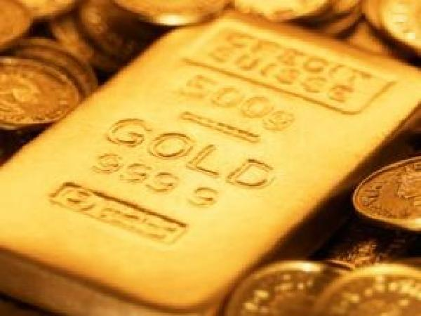 Gold buying sees an upsurge, major players look forward to capitalizing the market