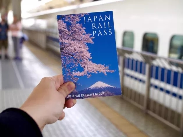 15 Things To Do In Osaka, Kyoto, & Tokyo - Multi-City Trip Using A JR Pass