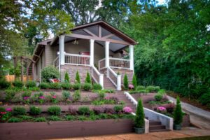 5 TOP AREAS TO FIND THE PROFESSIONAL LANDSCAPERS FOR YOUR HOME