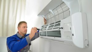 Lifeasy Offers Premium Quality AC Services in Ghaziabad