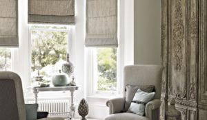 Choosing The Blinds and Curtains in Dubai