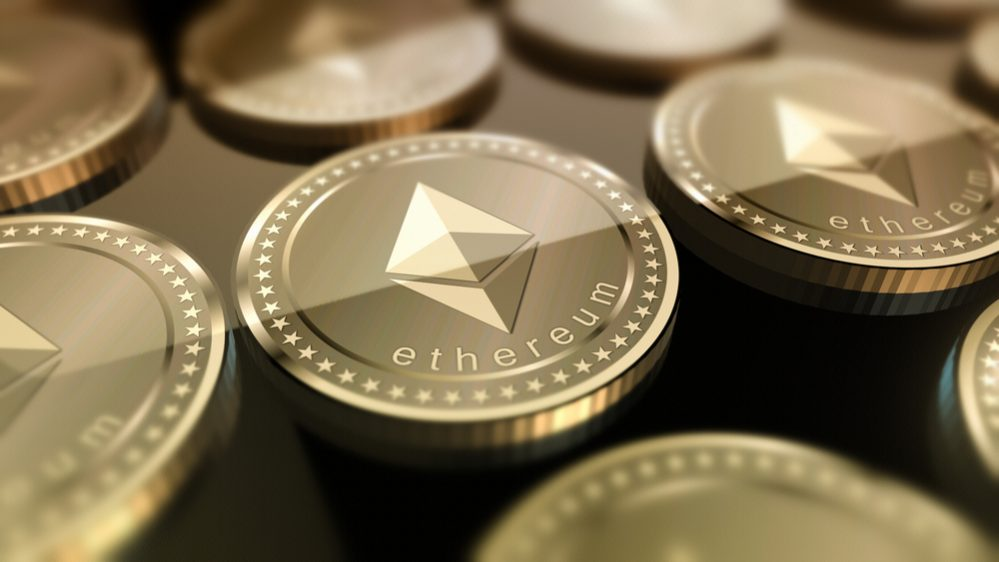 Ethereum Grows in Acceptance - What Does it Mean for ETH/USD?