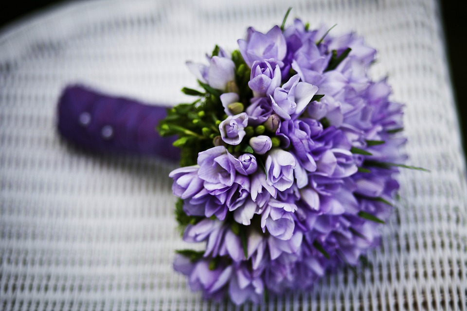 Order the Best Flowers for the Occasional Purpose