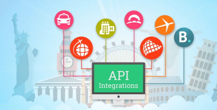 How API XML Integration Helpful for Travel Portals