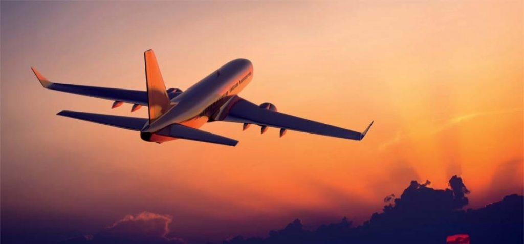 How Can I Book Cheapest Flight from Delhi to Anywhere