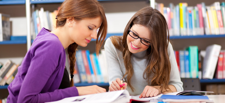 Get Cheap Assignment Writing Services