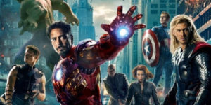 Joss Whedon Explains Why Marvel Is So Brilliant To Work With