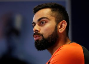 Moment of reckoning for Virat Kohli and his boys