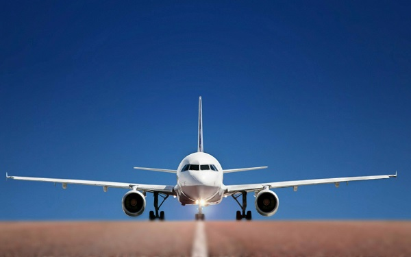 Some tips for Booking Cheap Domestic Flight Tickets