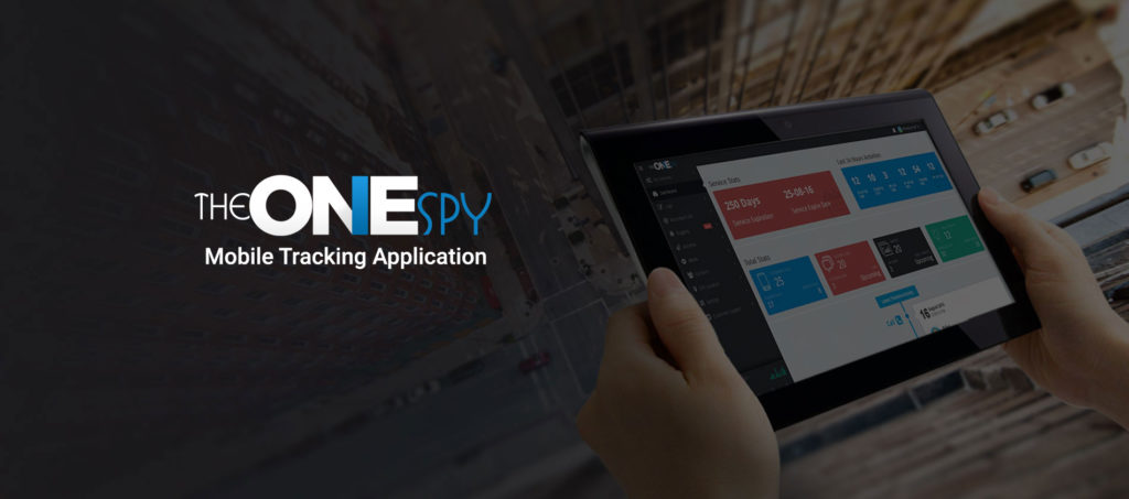 TheOneSpy Review - Most Demanding Android Spy Software