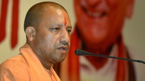 Yogi Govt. Going Way Out of Normal Aid to Help The Kanwar Yatra