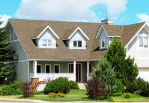 What Does A Residential Home Inspection In Woodbury MN Entail?