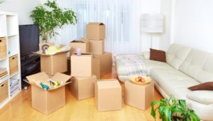 5 Things that Noone will Tell You about Apartment Relocation