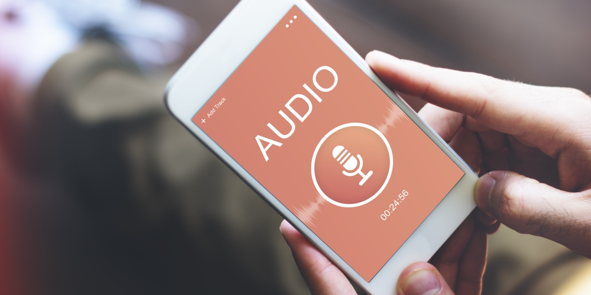 7 Reasons Why You Should Consider Podcasting