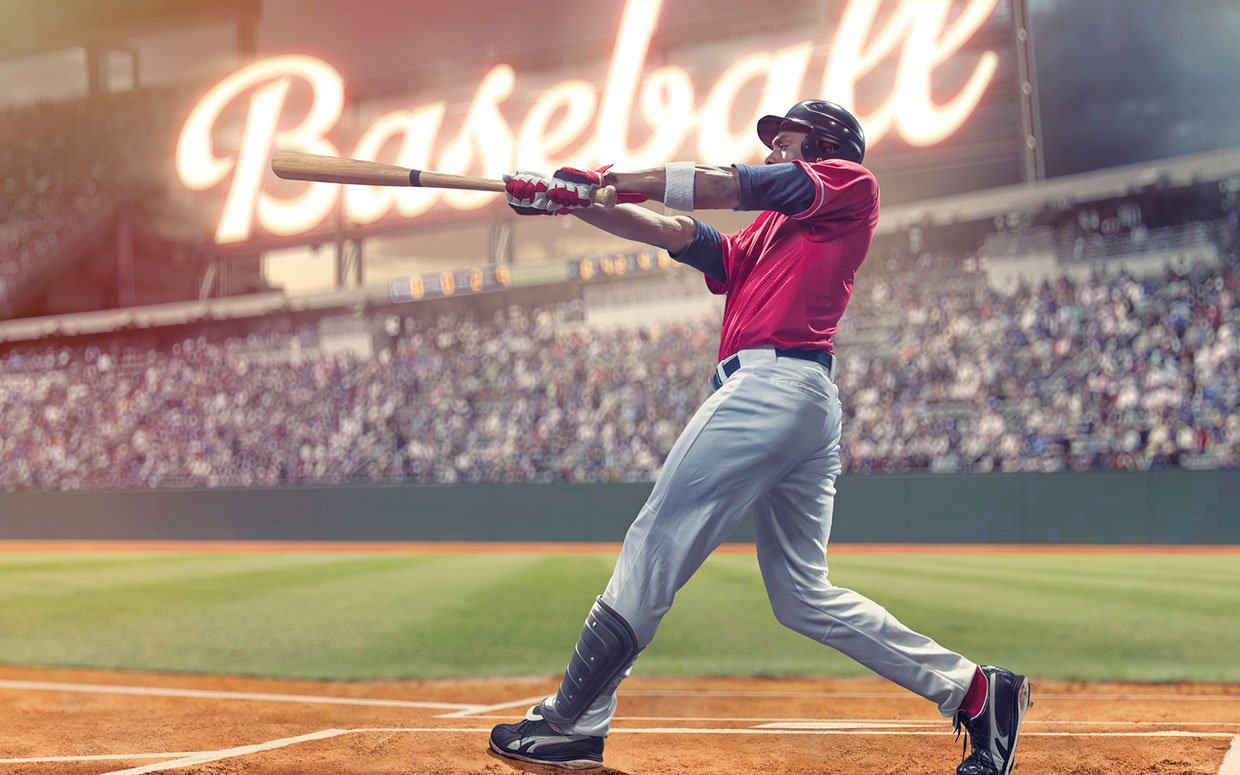 Read Through These Tips To Help You Understand Baseball