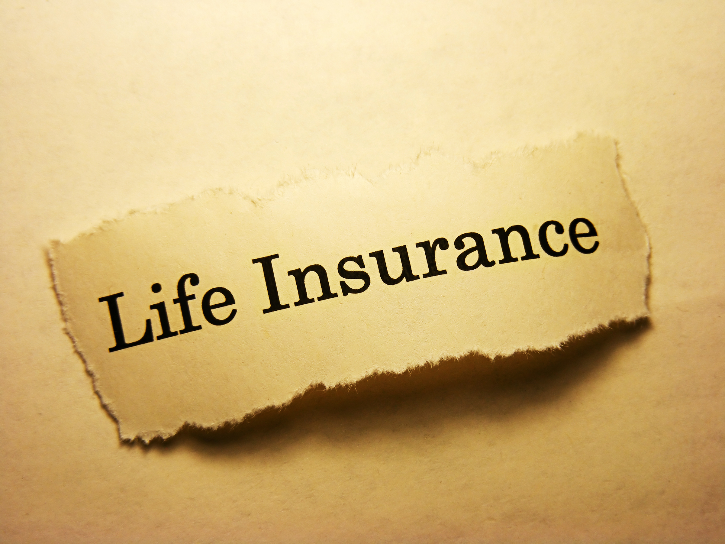 End Paying An Excessive Amount Of For Insurance Policy