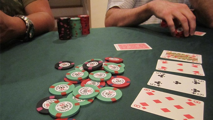 Best Poker Bonuses Accessible At Top Online Poker Rooms