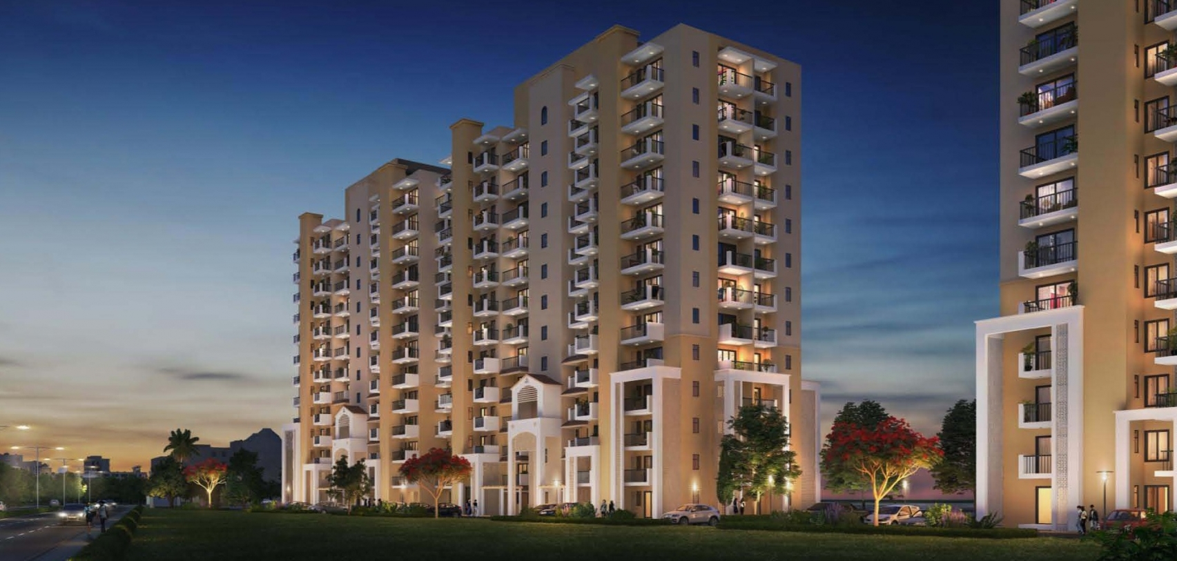 Pre-Leased Commercial Property – The Best Investment Option To Enjoy Assured Income