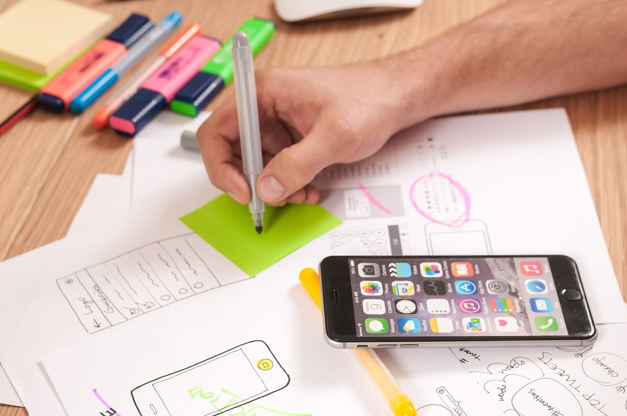 Why is it Important to Outsource Your App Development?