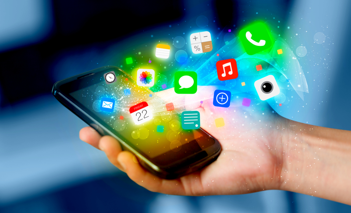 Signifying the Importance of Quality Android App Developers