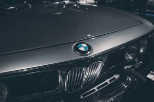 The Ultimate Way to Find BMW Export Online - Readability News