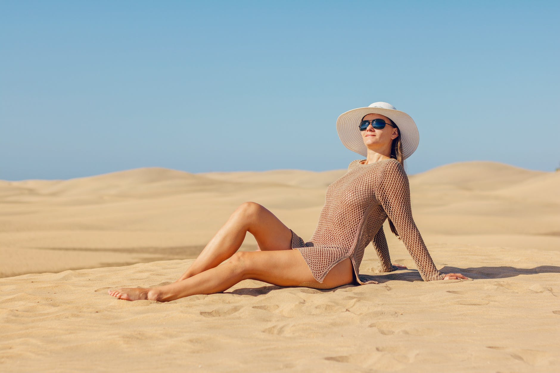 How To Get Rid of A Tan? – It's All Easy With Our Remedies Listing