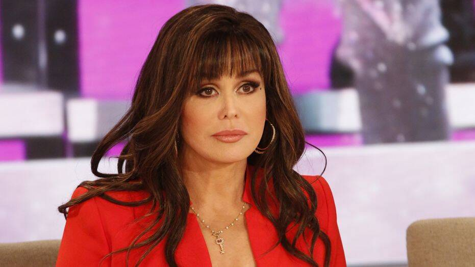 Storify News Report: Marie Osmond's son was bullied before his suicide: 'I never took action'