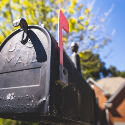 How to Find the Right Mailboxes For Your Home Or Building