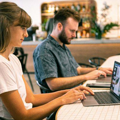 About Online Business Idea and Benefits